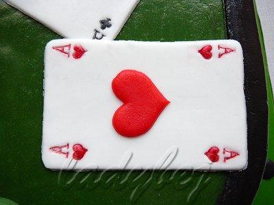 2011-022502_poker
